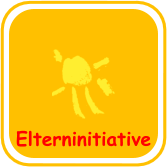Elterninitiative